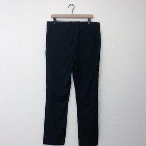 H&M Pants - Black H&M dress pants